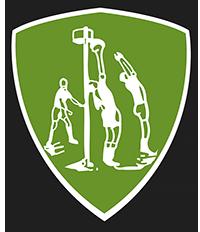 Korfbalclub Centrum