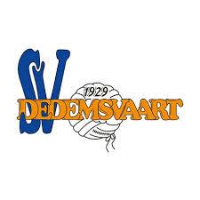 Voetbalvereniging SV Dedemsvaart