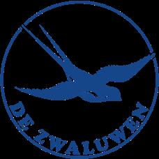 Volleybalvereniging De Zwaluwen
