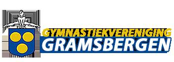Gymnastiekvereniging Gramsbergen
