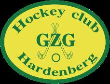 Hockeyclub GZG Hardenberg