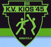 Korfbalvereniging KIOS'45