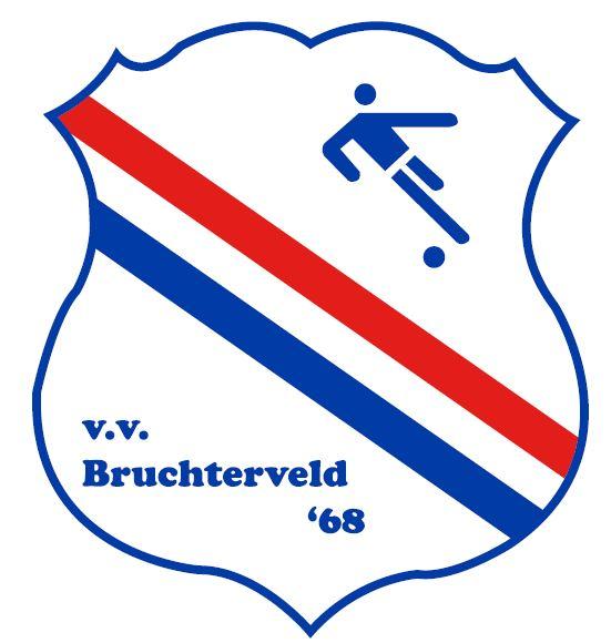 Voetbalvereniging Bruchterveld