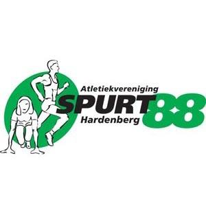Atletiekvereniging Spurt'88