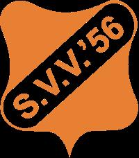 SVV'56