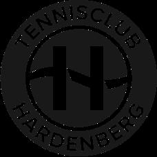 TC Hardenberg