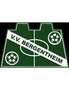 v.v. Bergentheim